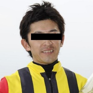【競馬】 世界のロードカナロアで3回も負ける騎手がいるらしい