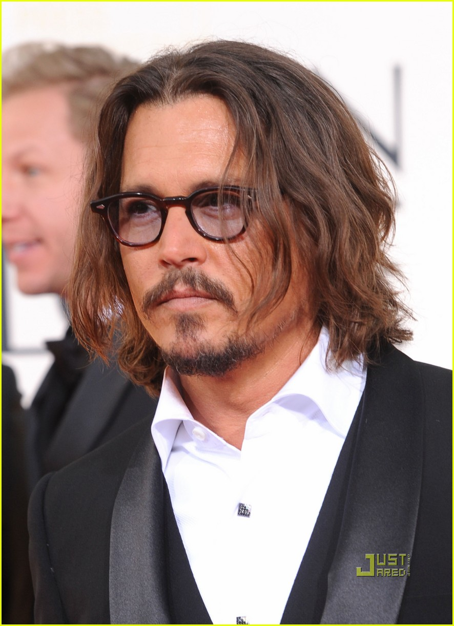 johnny depp org 1