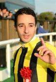 【競馬】 ルメール騎手「日本の馬で凱旋門賞を勝ちたい」