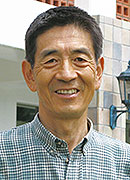 【競馬】 岡田総帥と中村調教師の物語がトラストで完結しそう