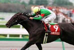 【競馬】 ダービー2着馬が大成するという風潮w