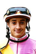 【競馬】 ルメール騎手が今年G1を10勝くらいしそうな件