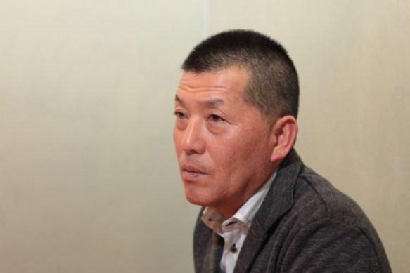 【競馬】 笹田調教師「普通に乗ったら武豊はノリに敵わない」