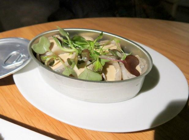sukiyakiii (12)