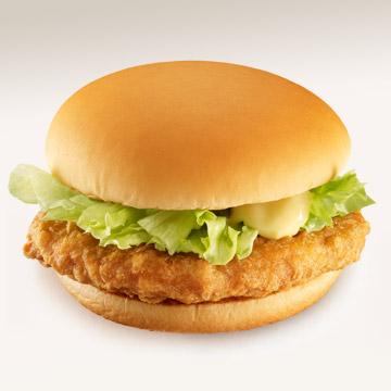 日本マクドナルド死亡 抗生物質漬けの鶏肉が使用された模様 マック「心配なら購入控えて」