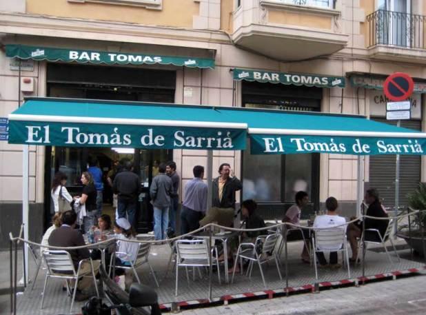tomaaba (1)