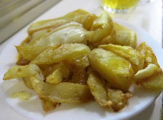 tomaaba (3)