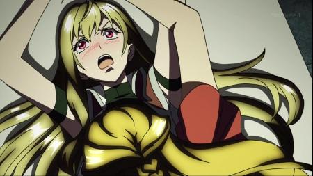 joukamachi no kana hentai