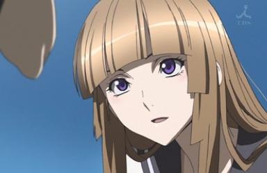 【絶園のテンペスト】 2話感想 ダブル主人公の復讐アニメか、期待できるね!!