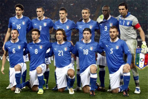 Euro-2012-Italys.jpg