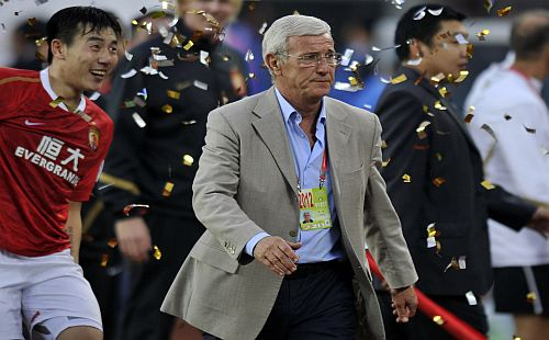 lippi_guangzhou_celebrate_newslead.jpg