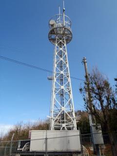 Entry10 元インフラエンジニアの独り言南北大東島の鉄塔(続)