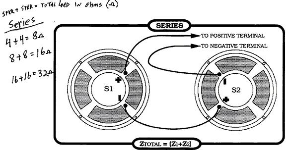 marshall 1922 wiring diagram