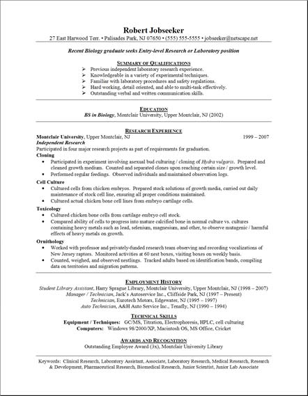 Resume Format Using Html Resume Format Using Html Warning Letter Sample To Driverresume Format Using Html Html Resume Easyjob