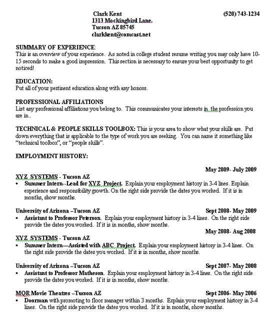 awesome help with resume wording gallery simple resume office