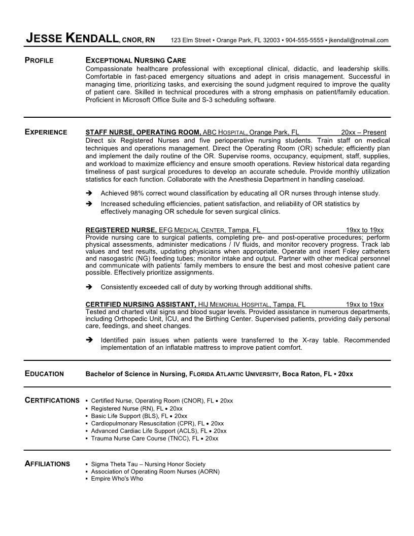 resume builder cpol customer service resume example resume builder cpol cpol webmaster information nursing resume tips for resume writing