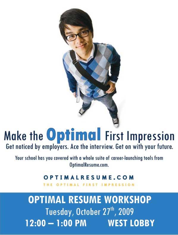 optimum resume outstanding optimal resume rasmussen 44 on good