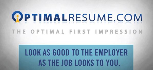 pti optimal resume - Eczasolinf - my optimal resume