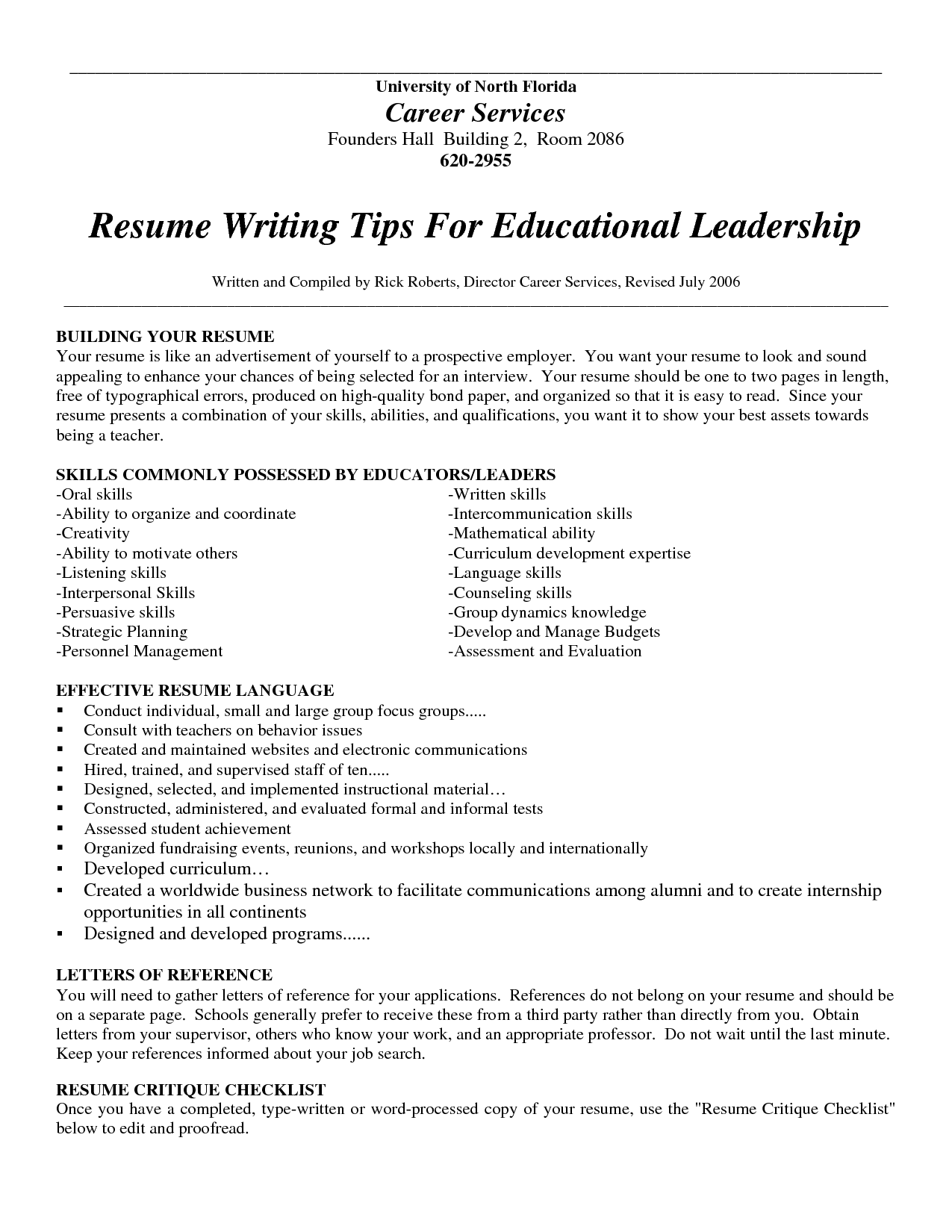 100 free resume writer free resume writing services the. Resume Example. Resume CV Cover Letter