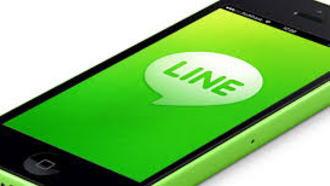 """台湾総督府、セキュリティーに対する懸念があるため韓国アプリ「LINE」の使用を禁止 … 中国新興メーカー""""小米科技(シャオミ)""""製スマホについても調査"""