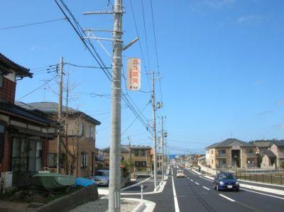 外人 「これだけは本当に分からない。なぜ、日本の空は電線だらけなのか?日本人は景観に興味ないの?」