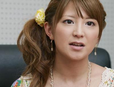 不倫騒動で芸能活動を休止している矢口真里(31)、10月末頃にも復帰し活動再開 … 復帰に合わせて騒動についての謝罪や釈明も行う予定