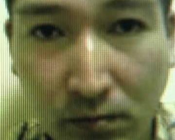神戸の小1女児遺体遺棄事件、君野容疑者(47)「バックが学会やから怖いもんないで」と逮捕前に吹聴、近所の創価学会員は「うちらの組織が利用されただけ。迷惑してる」と困惑