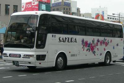 高速バスの運転手が乗務前に覚醒罪使用、バス会社「インフォマティック」森永恵太容疑者(49)を逮捕 … 「千葉から大阪市内まで乗客38人を乗せて夜行運転する前にも使った」 - 大阪