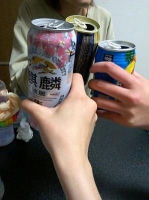 【メシウマ】同級生数名が飲酒喫煙していることを学校にチクった結果wwwwwwwww
