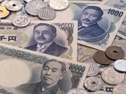 【悲報】親に小遣い月3000円で育てられた結果wwwwwwwwwww