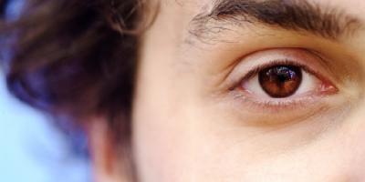 【恐怖】眼科で拷問を受けてきたwwwwwwwwwww怖すぎだろwwwwwwww