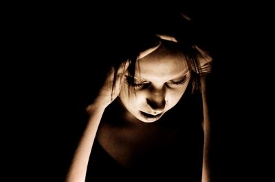 世界一の痛みと言われている「群発頭痛」辛すぎワロタwwwwwwwwwww