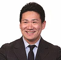 【宝塚記念】 田中将大「普通に走ればゴールドシップが勝つ」