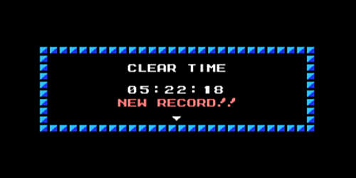 rockman_cleartime_title.jpg