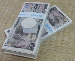 【速報】ワイ、株で200万円負けガチで嘔吐wwwwwwwwwwww