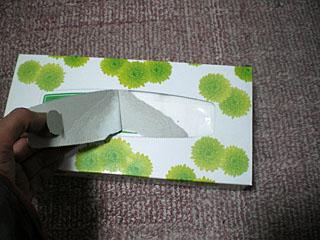 イライラしてしまう 「開けにくいパッケージ」 1位CDのフィルム 2位豆腐のフタ 3位菓子の袋