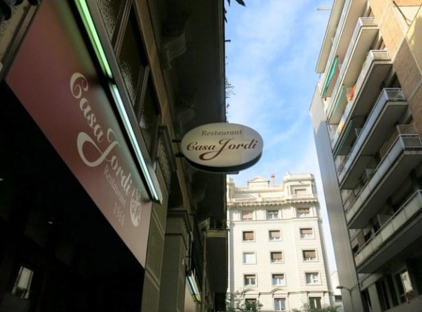 casajo (2)