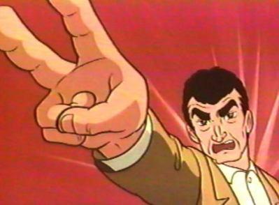 【訃報】 声優の加藤精三さん死去 86歳 … 『巨人の星』星一徹、『トランスフォーマー』シリーズのメガトロン役