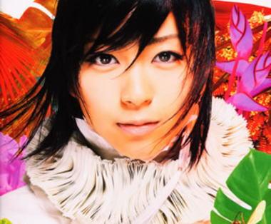 宇多田ヒカル(31)再婚相手は23歳のバーテンダー … 「ごく普通の青年と日本のスーパースターが結婚するなんて現代のおとぎ話だ」と、イタリア地元月刊誌は歓迎ムード