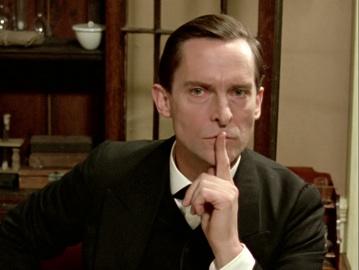 Sherlock Holmes Wallpaper With Quotes Jeremy のことが知りたくて ジェレミー・ブレット(jeremy Brett)を愛するかたへ|ジェレミーの