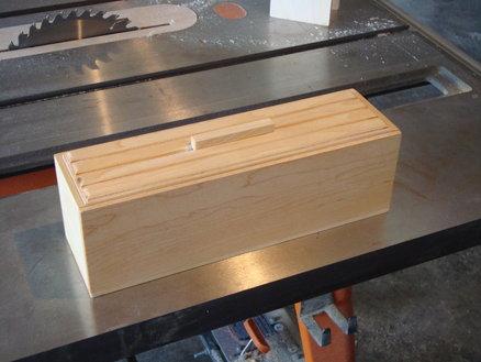 Small Wooden Project Ideas Pdf Plans 8X10X12X14X16X18X20X22X24 Diy
