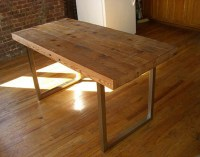 Build Your Own Computer Desk PDF Woodworking