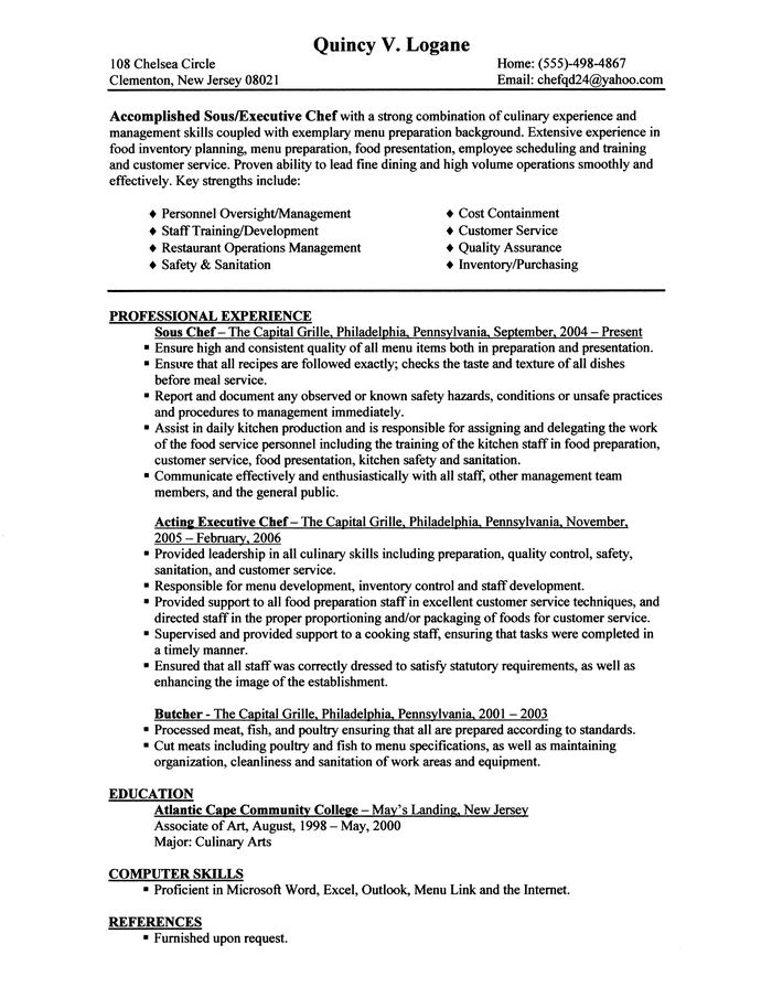 6 Tips For Writing An Effective Resume Asme Resume Make A Resume Make An Online Resume