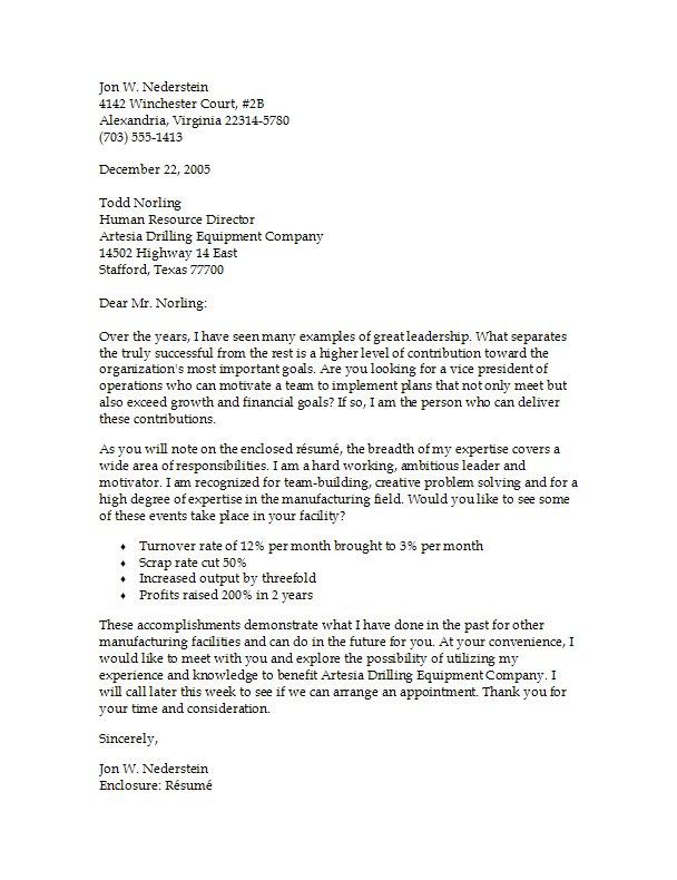 Whats A Good Detox Tea Detoxing Cleanse For Acne Resume Resume Cover Letter Medical Resume Cover Letter How