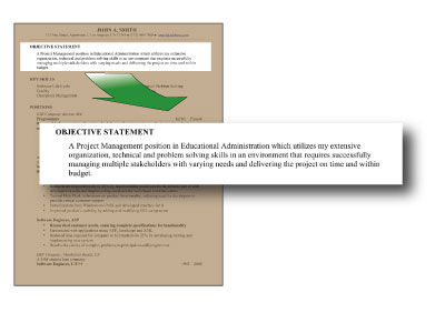 simple resume objective 52 Simple resume objective - getjobcsat - best resume objective statements
