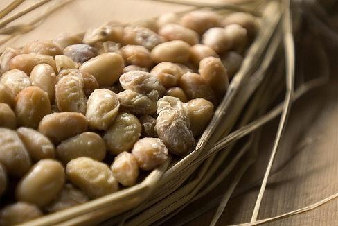 納豆って放置するとどうなるの?納豆菌がいる以上、ずっと食えるんじゃないの?