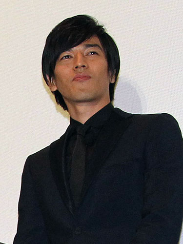 http://i0.wp.com/blog-imgs-52.fc2.com/k/y/o/kyodokounyu/sufes4wu_ged.jpg?w=584