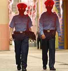 アルジェリア人質事件で神奈川県警が捜査という報道に対し、ネットでは「神奈川県警に何ができるんだよ」と疑問相次ぐ