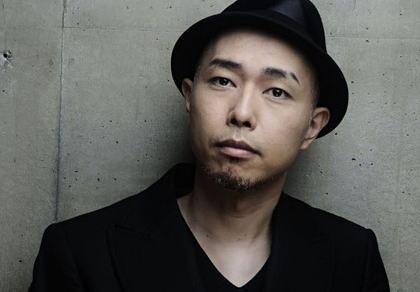 大槻ケンヂ(47) 顔に「ひび割れ」メイクがない理由