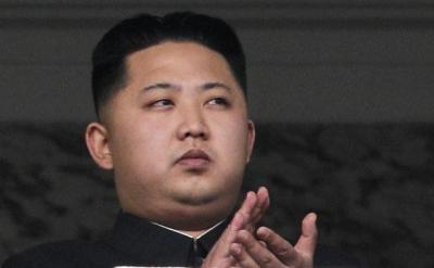 北朝鮮「エボラが怖いので観光客は入国禁止」
